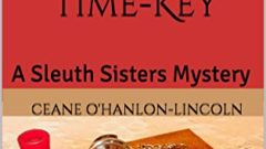 Witchery_Books_Fiction_SleuthSistersMysteries-v01_19G29