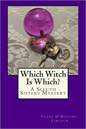Witchery_Books_Fiction_SleuthSistersMysteries-v04_19G29a