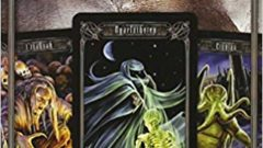 Witchery_Divination_TarotDecks_NecronomiconByAnneStokes_19G29a