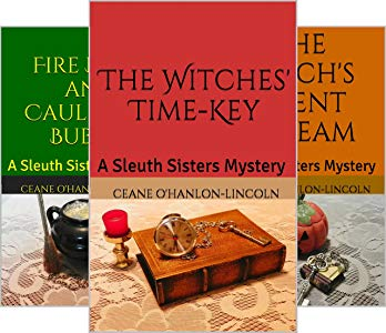 Witchery_Books_Fiction_SleuthSistersMysteries-v01-v07_19H03a