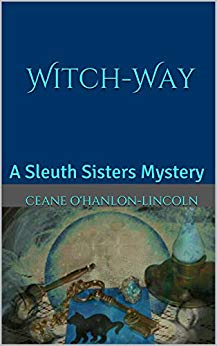 Witchery_Books_Fiction_SleuthSistersMysteries-v05_19H03a