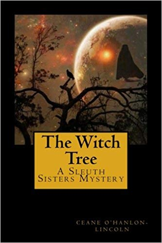Witchery_Books_Fiction_SleuthSistersMysteries
