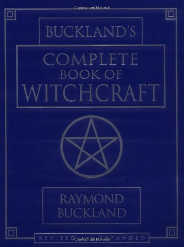 Witchery_Books_Guide_BucklandsCompleteBookofWitchcraft_19H05a