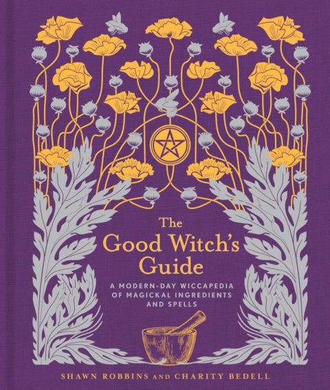 Witchery_Books_Guide_GoodWitchsGuide_19H06a