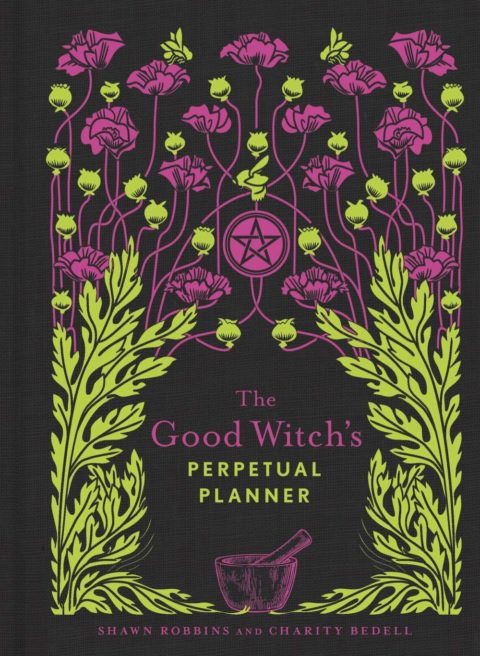Witchery_Books_Guide_GoodWitchsPerpetualPlanner_19H06a