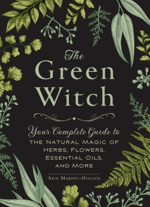 Witchery_Books_Guide_GreenWitch_19H05a