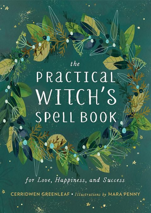 Witchery_Books_Guide_PraticlWitchsSpellBook_19H05a