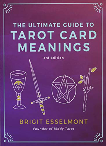 Witchery_Books_Guide_Tarot_UltimateGuideToTarotCardMeanings_19H06a