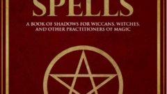 "Do you want to start practicing magic? Not sure where to begin? Want a collection of spells that can transform and enhance your life? The world of magic is full of immeasurable potential. There are literally thousands of spells in existence, for every purpose you could possibly imagine. In this book from best-selling author Lisa Chamberlain, you will find spells and other magical workings that, when applied with focused intention, can bring positive experiences into your life. Divided into four general categories, they are suitable for Witches of all experience levels, without calling for extravagant or hard-to-find ingredients. Each spell contains explicit instructions, but there are also opportunities to personalize the work as you see fit, using your own intuition and style. With the variety of magical opportunities for enhancing the most important areas of life, there's something for everyone in this book! Love and Relationships Since time immemorial, hopeful lovers have tried spells and potions of all sorts in order to bring them their one true love. In this book you'll find spells for attracting romantic love into your life, but also workings related to friendship and family relationships, which are equally important sources of love in a balanced life. Wealth and Prosperity Witches know that we can attract money from unforeseen places into our lives through the use of focused intention, and you'll find spellwork here for doing just that. But cash is not the only form of abundance—opportunities for growing future wealth are also important, as are an abundance of friends, pleasurable activities, and healthy options for nourishing our bodies. To that end, you'll find spells for increasing business success, abundance in the garden, and even a spell for landing an important job, in addition to money-specific workings. Health and Well-Being Although it can be difficult to maintain a healthy and positive state of well-being in our fast-paced world, it's relatively easy to balance your own personal energy through spellwork that promotes motivation and endurance. In this section you'll find a range of approaches to reducing stress and increasing your access to the reservoir of positive energy available to you in your daily life. Of course, the energy of your environment is also crucial to your quality of life, so you'll find a few protection spells to enhance your physical and social environments and keep out unwanted energy. Assorted Spells and Strategies Just as important as spells themselves is a working knowledge of the vast array of magical forms and techniques This section provides a brief introduction to various approaches to magic, including kitchen witchery, making your own spell ingredients, and using timing and the rhythms of the natural world to your advantage. There are also some ""miscellaneous"" spells focused around tools sourced directly from nature, new ways to request information from the Universe, recipes for creating your own oil blends, and a set of magical workings based on the cycles of the Moon. Here's Just a Small Sample of Spells Included in this Book of Shadows: New friendship spell First date confidence charm Releasing negative attachments spell Job interview success spell Successful business spell Anxiety calming spell Speedy recovery healing bath Yellow infusion ""pick me up"" spell Protection spell for pets The most successful magic is focused, personal, and yes—fun! Enjoy trying out these spells and other workings, and if you wish, let them be a springboard of inspiration for expanding and refining your own magical practice. Take note of your results in your own personal Book of Shadows, and don't forget to honor your successes with love and gratitude!"