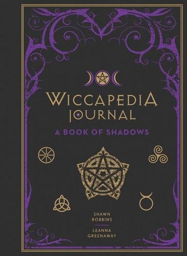 Witchery_Books_Guide_WiccapediaJournal_19H05a