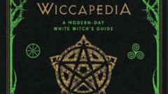 Witchery_Books_Guide_Wiccapedia_19H05a
