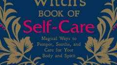 Witchery_Books_Guide_WitchsBookOfSelfCare_19H05a