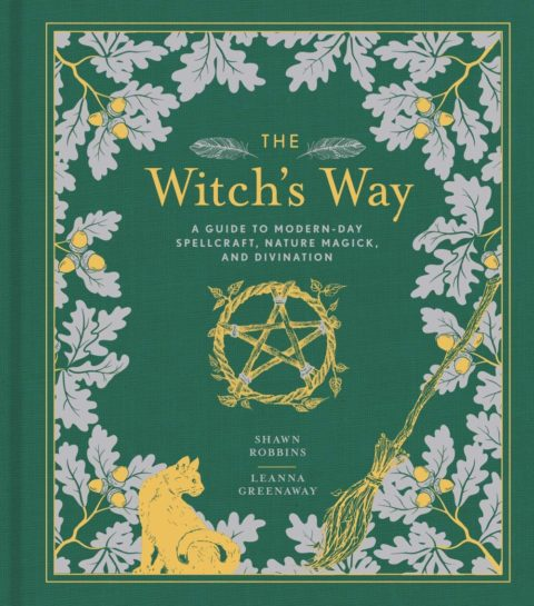 Witchery_Books_Guide_WitchsWay_19H05a